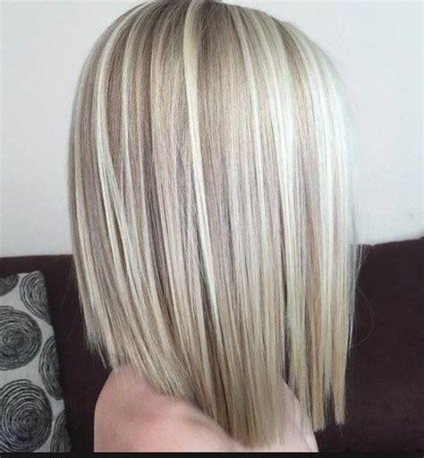 textured bob blonde on blonde hi lights yelp