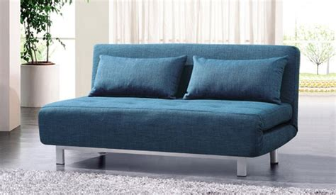 sofa double beds double sofa bed best home decoration