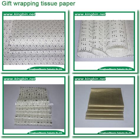 Process Of Tissue Paper - gift wrapping paper manufacturing process gift ftempo