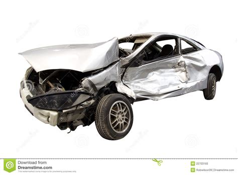 wrecked car clipart wrecked car clipart jaxstorm realverse us