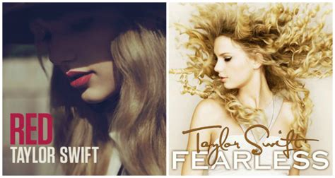 download mp3 full album red taylor swift taylor swift red taylor swift fearless on cd plus mp3 6