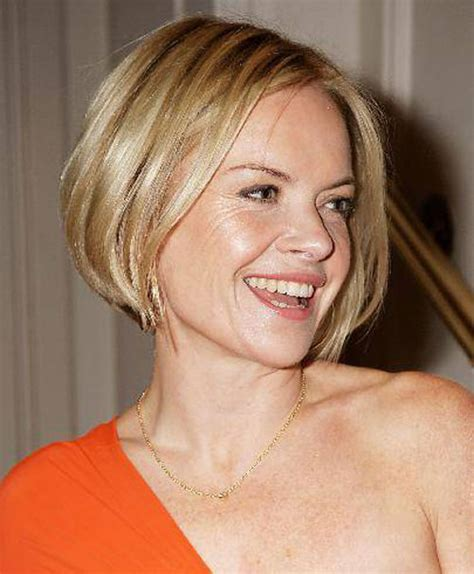 new bob haircuts for 2013 short hairstyles 2014 most new short bob hairstyles for 2013 short hairstyles 2017