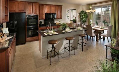 kitchen appliances las vegas 13 best images about kitchens black appliances on