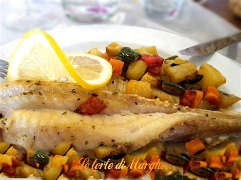 cucinare la rana pescatrice al forno ricerca ricette con coda di rospo forno giallozafferano it