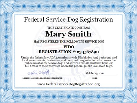 federal service registration service registration digital certificate top products