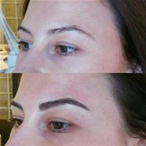 tattoo eyebrows montreal 5 celebrities with tattooed eyebrows eyebrows dr who