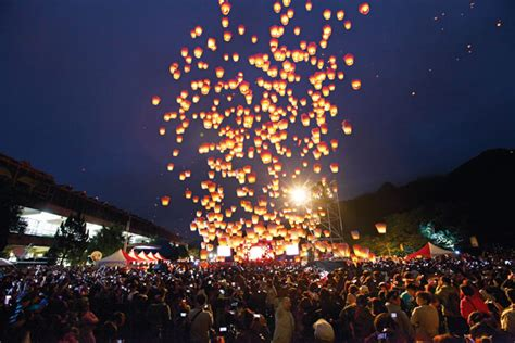 new year lantern festival los angeles 10 spectacular festivals every event planner should see