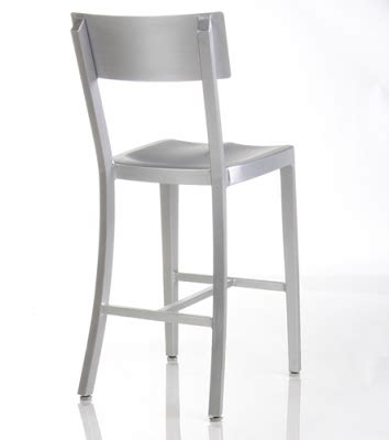 1951 barstool design within reach design within reach hudson barstool copycatchic