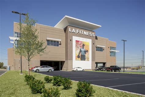 Home Design Studio South Orange Nj la fitness in west orange nj retail projects rotwein