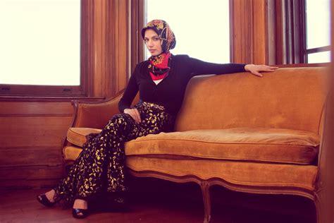 Danisa Maxy Ori By Nabtik baju gamis vintage