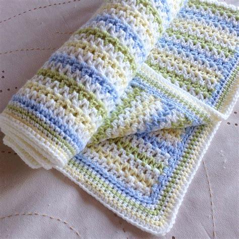 Pattern Crochet Blanket | crochet blankets patternpiper com