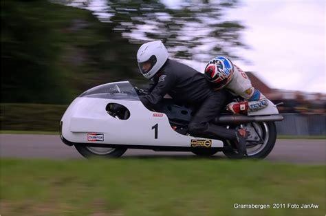 Rolfe Classic Motorrad by Adriaans Album Rolf Steinhausen Busch Konig Galerie