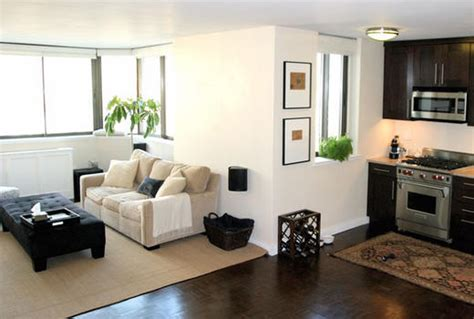 Apartment Cleaner by 35 For A Service Comprehensive Apartment Cleaning Service A 80 Value New York Ny
