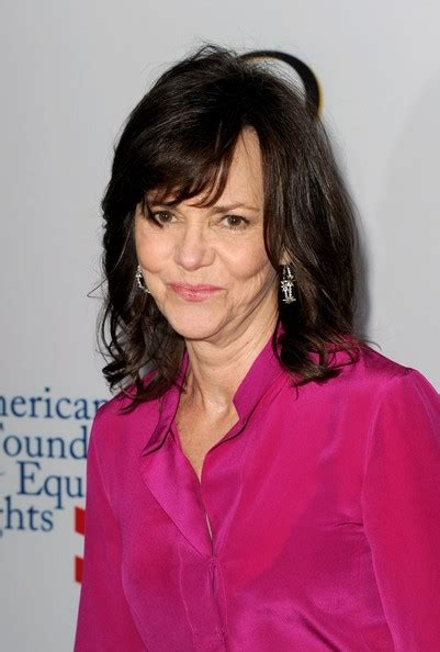 sally field hairstyles over 60 hairstyles for 60 sally field sally field hairstyles for