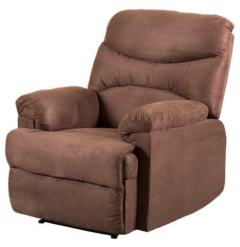 sillon reclinable la curacao sill 243 n reclinable oakwood coleccion2015placencia