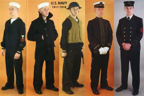 navyuniformmatters the navy uniform matters office is to maintain 90 navy uniform matters united states navy uniforms