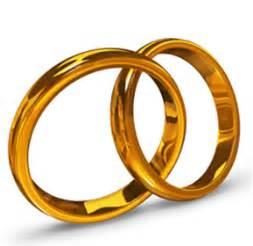 wedding symbols the wedding specialiststhe wedding