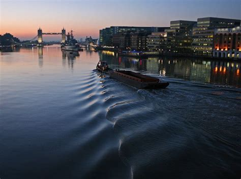 thames river england pictures thames river london england photo features world hum