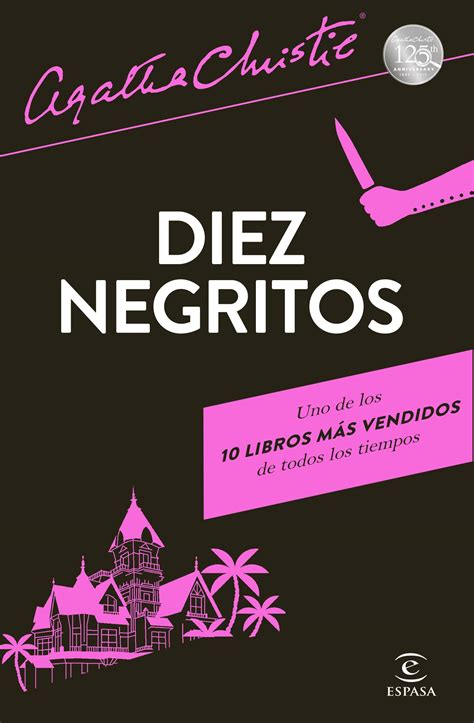 libro diez ardillas la cereza descargar el libro diez negritos gratis pdf epub