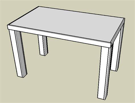 Fixation Pieds De Table 2352 by Fixation De Pied De Table Forum D 233 Coration Mobilier