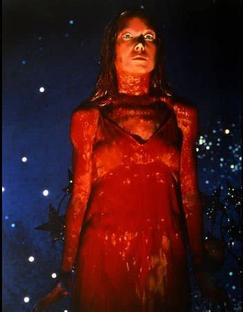stephen king carrie movie sissy top 10 best stephen king movies ranked plus fun facts trivia