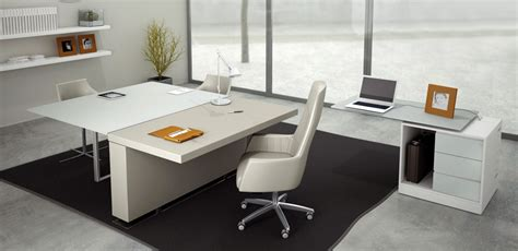 design desk deck team leader by estel designer jorge pensi