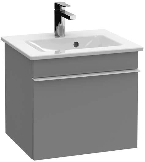meuble sous vasque 426 venticello meuble sous lavabo a93102 villeroy boch