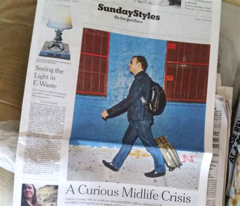 new york times style section sunday interesting articles archives joomlti