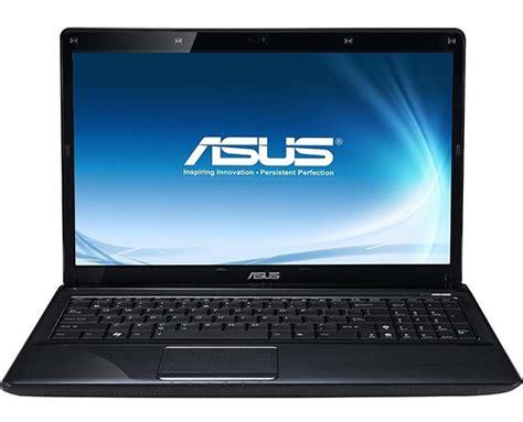 Asus X550iu Bx001d 10 laptop gaming terbaik harga 9 jutaan murah update