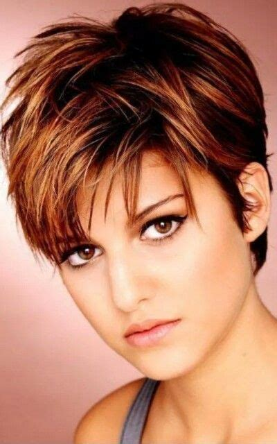 hair styles fir a 28 year old women 28 best hair styles for 40 year old women images on