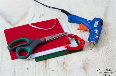 adornos arbol navidad fieltro 193 rbol de navidad de fieltro manualidades infantiles