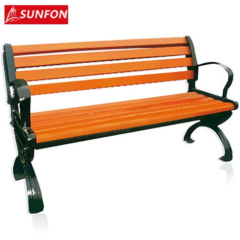 bench buy 3d asset skinny wood white metal park bench cgtrader