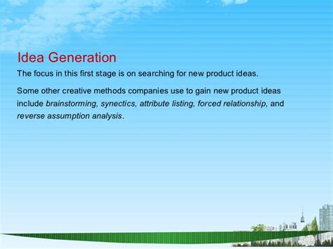 Mba New Product Development Projects by New Product Development Adoption Process Ppt Bec Doms