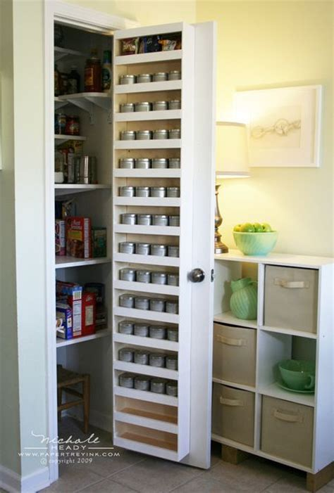 Spice Rack Wilkinsons by The Door Spice Rack Get Organised