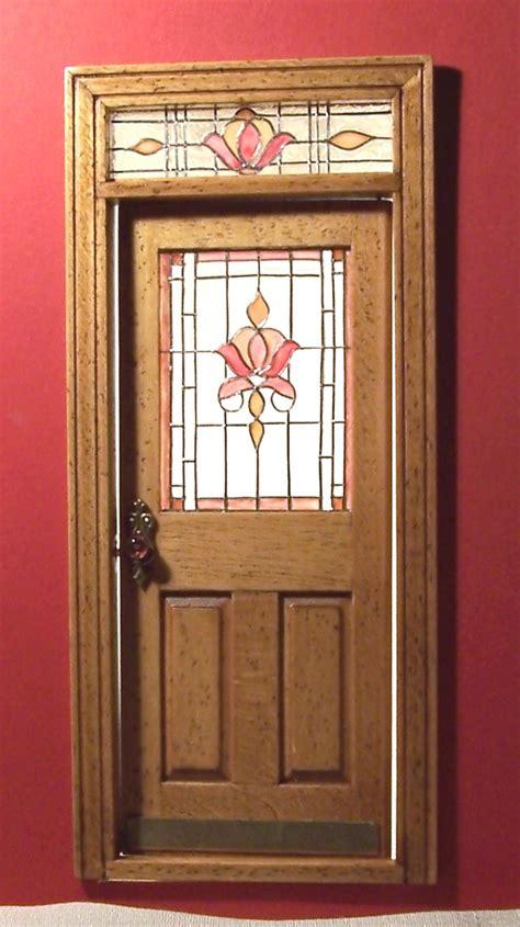 Through The Country Door by Country Door Country Exterior Wood Entry Door