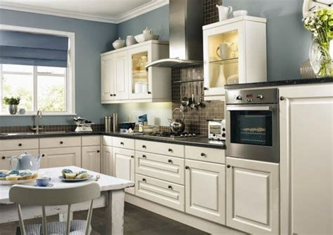 new ideas for modern colors for kitchen walls new ideas
