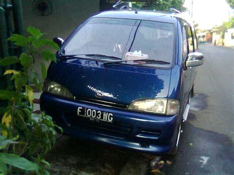 Pasang Alarm Mobil Di Jakarta pasang iklan mobil bekas mobil di jual pt jaya karbon