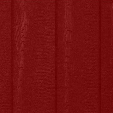 Kitchen Metal Cabinets barn red paint cotton state barns