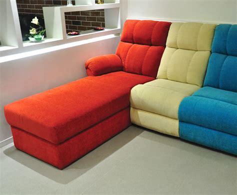 sofa loungers sofa lounger recliners littlenap