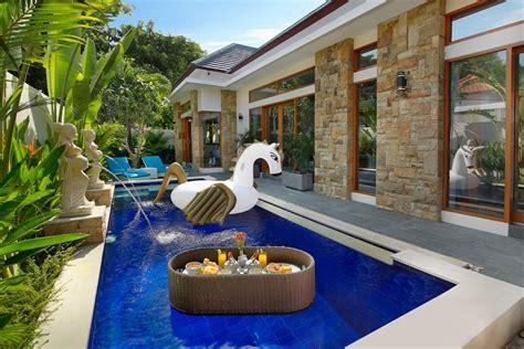 property list   vie hospitality bali villa