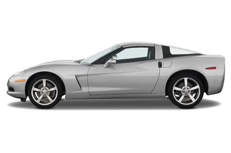 2014 z06 corvette price price 2015 corvette z06 new car reviews and specs 2018