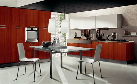 cool office kitchen ideas gosiadesign