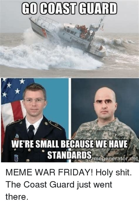 coast guard memes coast guard meme and memes memes of 2016 on sizzle