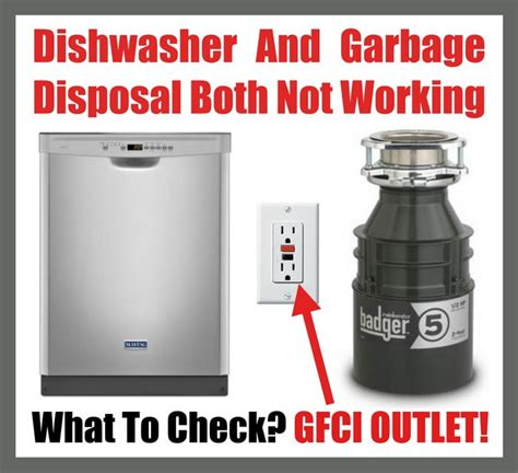 Kitchen Sink Garbage Disposal Not Working Top 28 Garbage Disposal Stopped Working Garbage Disposal Not Working Solved Bob Vila