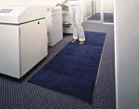 Commercial Office Floor Mats Promotional Commercial 4x8 Ft Floor Covering