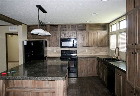 Clayton  Texas Built Mobile Homes