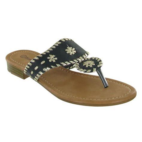 dumas sandals dumas rosetta 1 womens sandals