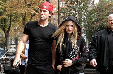 Brody Jenners New Digs by The Different Types Of Relationships You Can