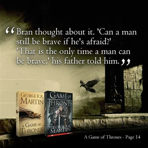 game of thrones quot armor quot book set juniper books ahalife bran stark quote from book one a game of thrones got book game of and martin