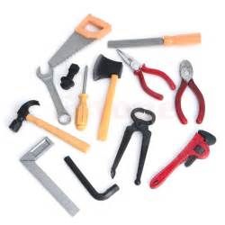 house builder tool popular tools set buy cheap tools set lots from china tools set suppliers on